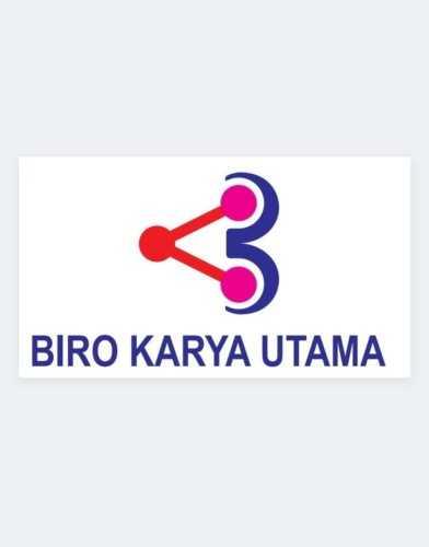 Biro Karya Utama- Jasa Kontraktor Indonesia