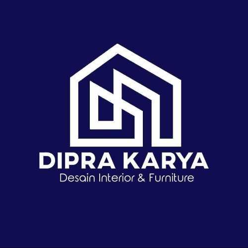 DIPRA KARYA INTERIOR- Jasa Kontraktor Indonesia