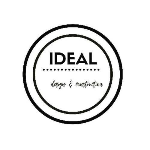 IDEAL- Jasa Kontraktor Indonesia