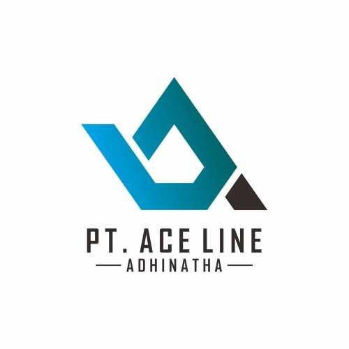 PT.Aceline Adhinatha- Jasa Arsitek Indonesia