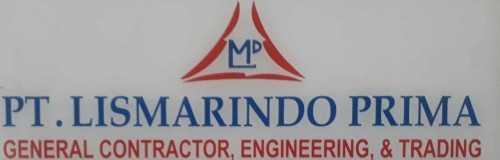 PT LISMARINDO PRIMA- Jasa Design and Build Indonesia