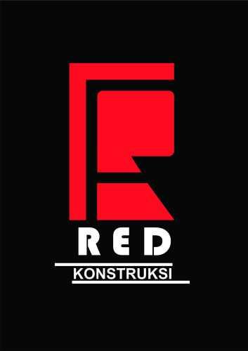 RED INDONESIA- Jasa Design and Build Indonesia