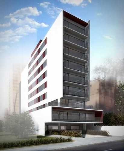 Nyco Architama- Jasa Design and Build Indonesia