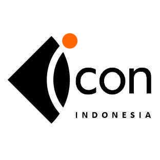 ICON INDONESIA- Jasa Kontraktor Indonesia
