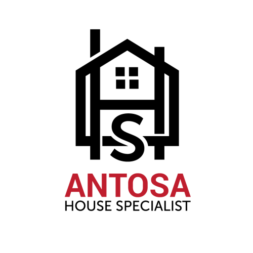 Antosa House Specialist- Jasa Design and Build Indonesia