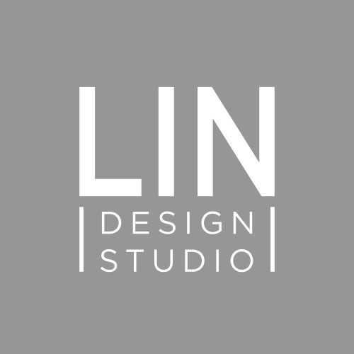 Lin Design Studio