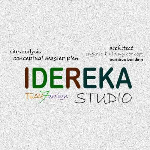 IdeReka Studio