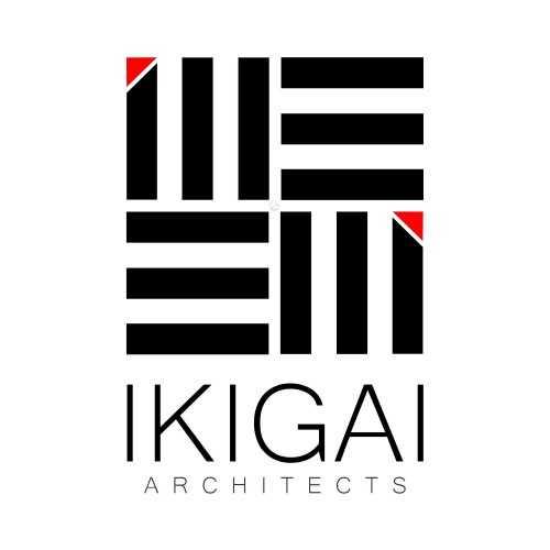 IKIGAI ARCHITECTS INDONESIA- Jasa Arsitek Indonesia