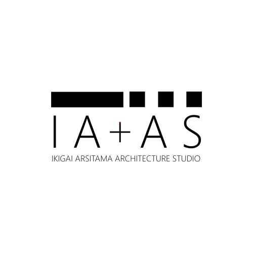 IKIGAI ARSITAMA- Jasa Arsitek Indonesia