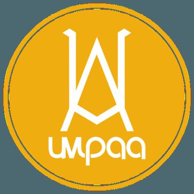UMPAA ARTCONSTRUCTION- Jasa Kontraktor Indonesia