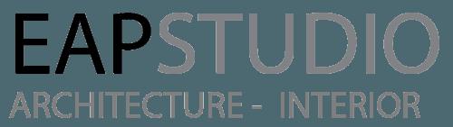 eapstudio- Jasa Arsitek Indonesia
