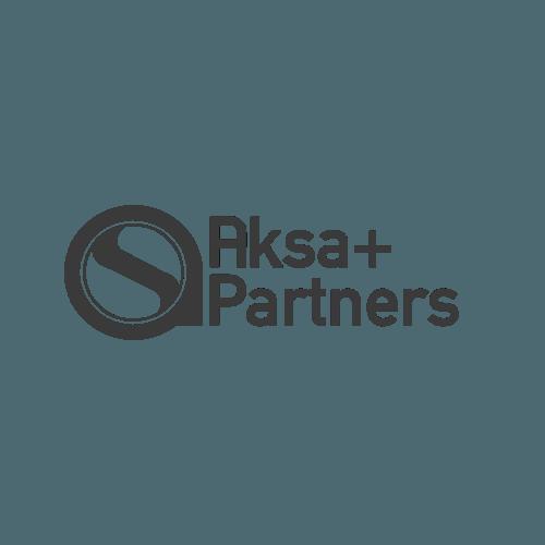 aksa & partners- Jasa Arsitek Indonesia