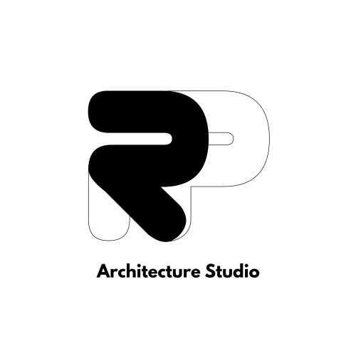 RP Architecture Studio
