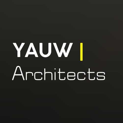 YAUW | Architects- Jasa Design and Build Indonesia