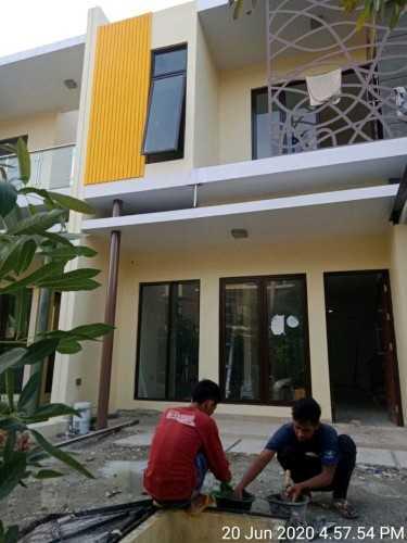 sutarso- Jasa Kontraktor Indonesia