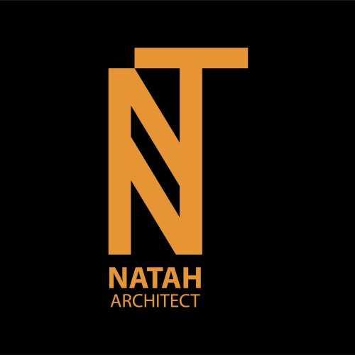 NATAH Architect- Jasa Design and Build Indonesia
