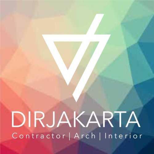 Dirjakarta Design and Build- Jasa Design and Build Indonesia