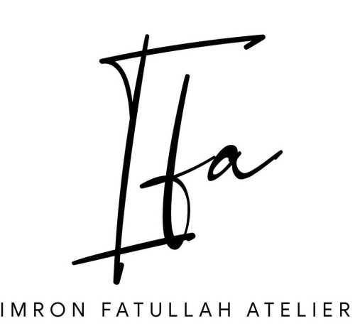 Imron Fatullah Atelier- Jasa Interior Desainer Indonesia