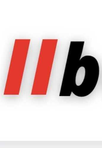 Bangun.com- Jasa Kontraktor Indonesia