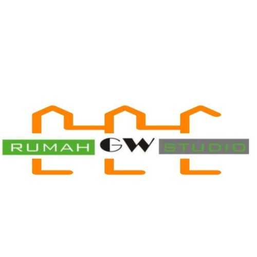 RUMAH GW STUDIO- Jasa Design and Build Indonesia