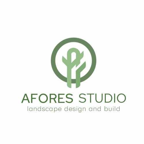 Afores Landscape Studio- Jasa Arsitek Indonesia