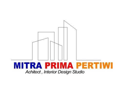 Mitra Prima Properti- Jasa Arsitek Indonesia