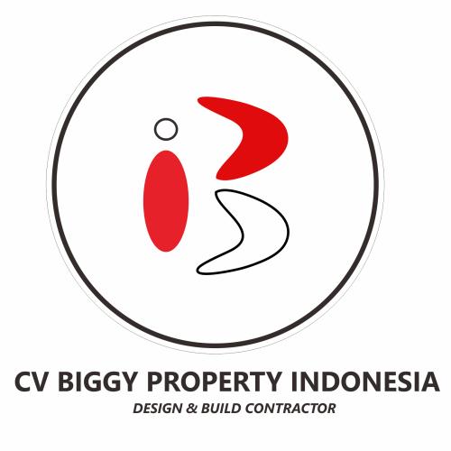 Biggy Property Indonesia- Jasa Kontraktor Indonesia