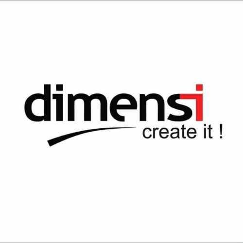 PT. Dimensi Arsitektur Indonesia- Jasa Kontraktor Indonesia