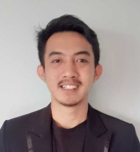 YOW- Jasa Design and Build Indonesia