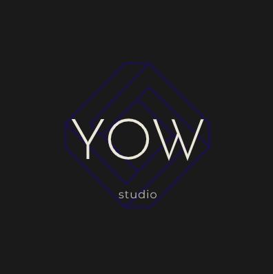 YOW- Jasa Kontraktor Indonesia