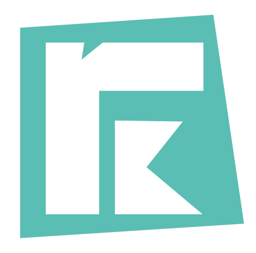 rekoo indonesia- Jasa Design and Build Indonesia