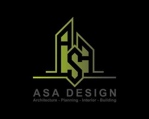 ASA DESAIN ARSITEK- Jasa Design and Build Indonesia