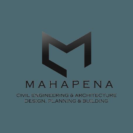 Mahapena Partner- Jasa Design and Build Indonesia