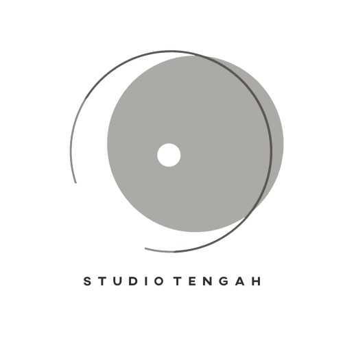Studio Tengah- Jasa Kontraktor Indonesia