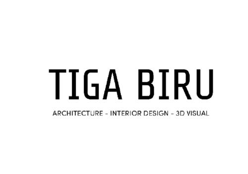 Tigabiru Studio- Jasa Design and Build Indonesia