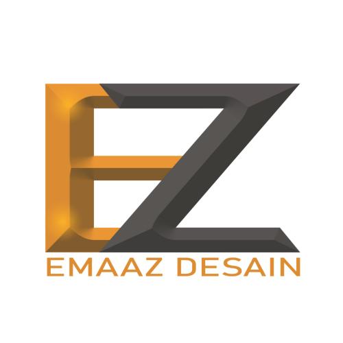 Emaaz Desain- Jasa Arsitek Indonesia