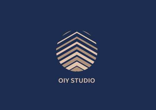 Oiystudio- Jasa Arsitek Indonesia