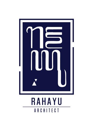 Rahayu Architect- Jasa Arsitek Indonesia