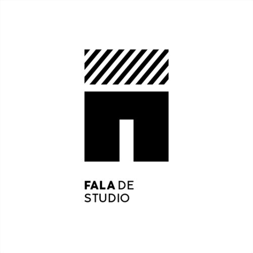 Fala Desain Studio- Jasa Arsitek Indonesia