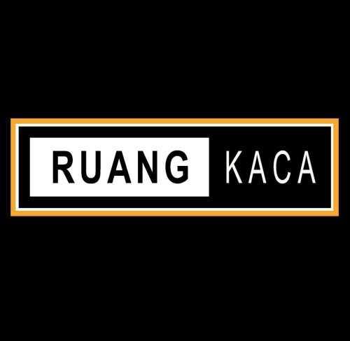 Ruang Kaca- Jasa Kontraktor Indonesia