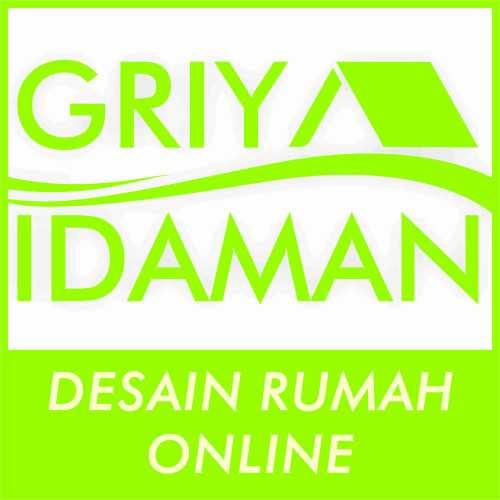 Griya Idaman