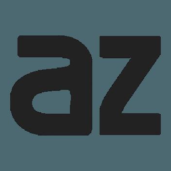 Aezar Architect- Jasa Arsitek Indonesia