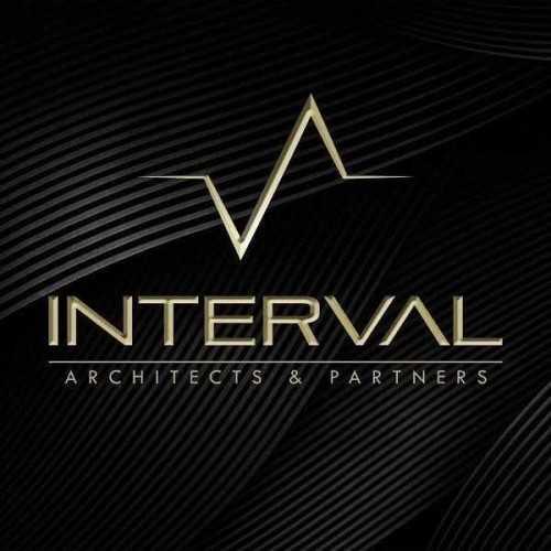 .Interval- Jasa Design and Build Indonesia