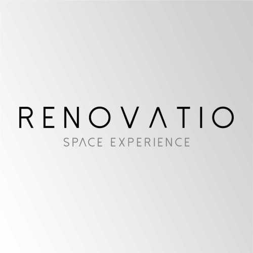 RENOVATIO.DC
