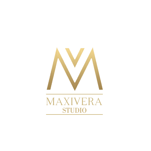 Maxivera Studio- Jasa Arsitek Indonesia