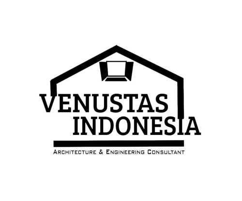 VENUSTAS INDONESIA- Jasa Design and Build Indonesia