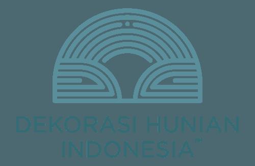 PT DEKORASI HUNIAN INDONESIA