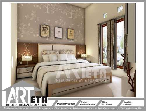 Arteta Interior Design & Furniture