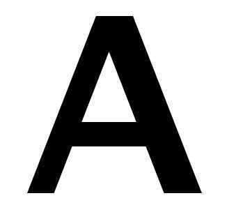 Archiola
