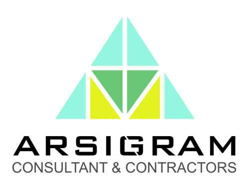 Arsigram- Jasa Design and Build Indonesia